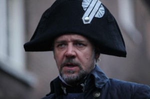 russell-crowe-les-miserables1-600x399