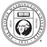 George_Washington_University_seal